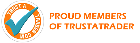 Image result for trust a trader pictures