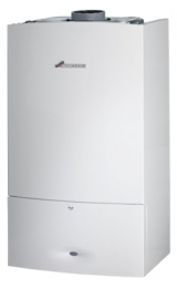 a worcester bosh boiler 24i junior voted which boiler of the year.